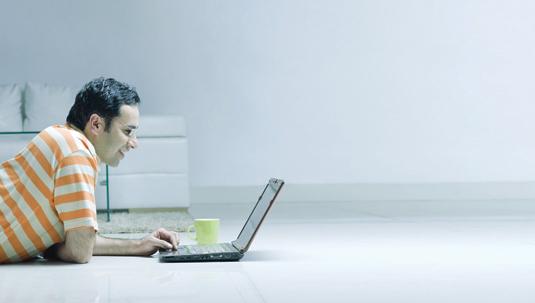 online-banking_535x303
